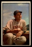 1953 Bowman #146  Early Wynn  Front Thumbnail