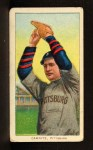 1909 T206 #70   Howie Camnitz Front Thumbnail