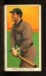 1909 T206 #2   Ed Abbaticchio Front Thumbnail