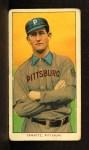1909 T206 #69 FOL Howie Camnitz  Front Thumbnail