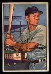 1952 Bowman #64   Roy Smalley Front Thumbnail