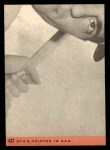 1969 Topps #422  All-Star  -  Don Kessinger Back Thumbnail