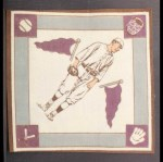 1914 B18 Blankets #79 PB  Ed Konetchy  Back Thumbnail