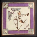 1914 B18 Blankets #28 PBP Dee Walsh   Front Thumbnail