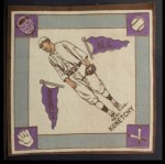 1914 B18 Blankets #79 PB Ed Konetchy   Front Thumbnail
