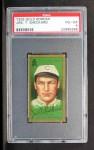 1911 T205 #175   Jimmy Sheckard Front Thumbnail