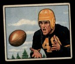 1950 Bowman #90   Jerry Shipkey Front Thumbnail