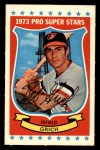 1973 Kelloggs 2D #39  Bobby Grich  Front Thumbnail