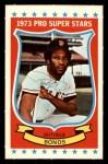 1973 Kelloggs 2D #8  Bobby Bonds  Front Thumbnail