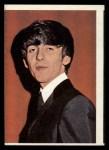 1964 Topps Beatles Diary #21 A  John Lennon Front Thumbnail