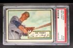 1952 Topps #359  Dee Fondy  Front Thumbnail