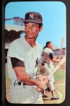 1971 Topps Super #26   Roy White Front Thumbnail