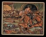 1938 Gum Inc. Horrors of War #55   Nanking's Week of Horror Front Thumbnail
