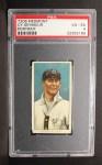 1909 T206 #435 POR Cy Seymour  Front Thumbnail