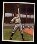 1950 Bowman #11  Phil Rizzuto  Front Thumbnail