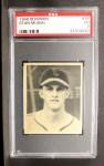 1948 Bowman #36   Stan Musial Front Thumbnail