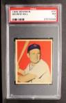 1949 Bowman #26  George Kell  Front Thumbnail