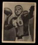 1948 Bowman #98  Fred Enke  Front Thumbnail