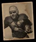 1948 Bowman #65   Mike Holovak Front Thumbnail