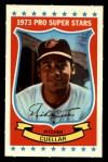 1973 Kelloggs 2D #47  Mike Cuellar  Front Thumbnail