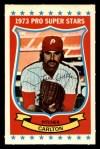 1973 Kelloggs 2D #7  Steve Carlton  Front Thumbnail