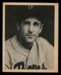 1939 Play Ball #46   Monty Arnovich Front Thumbnail