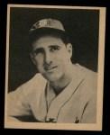 1939 Play Ball #56  Hank Greenberg  Front Thumbnail