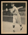 1939 Play Ball #31  Sammy West  Front Thumbnail