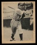 1939 Play Ball #45  Pinky May  Front Thumbnail