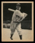 1939 Play Ball #84  Skeeter Newsome  Front Thumbnail