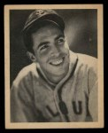 1939 Play Ball #43  Melo Almada  Front Thumbnail