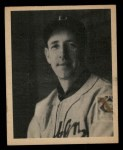 1939 Play Ball #95   Whitlow Wyatt Front Thumbnail