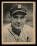 1939 Play Ball #80  Pete Fox  Front Thumbnail