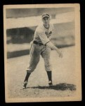 1939 Play Ball #9  Jim Tobin  Front Thumbnail