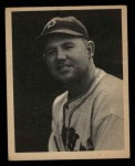 1939 Play Ball #96  Babe Phelps  Front Thumbnail