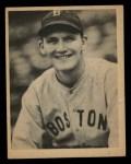 1939 Play Ball #27  Fritz Ostermueller  Front Thumbnail