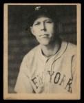 1939 Play Ball #32  Bob Seeds  Front Thumbnail