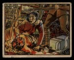 1938 #121   Japanese Apply Torch to Dead Farmer Front Thumbnail