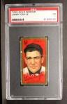 1911 T205 #54  Larry Doyle  Front Thumbnail