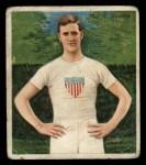 1910 T218 Champions #1   Platt Adams Front Thumbnail