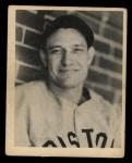1939 Play Ball #20   Joe Heving Front Thumbnail
