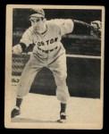 1939 Play Ball #4  Elden Auker  Front Thumbnail