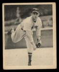 1939 Play Ball #29  Jack Wilson  Front Thumbnail