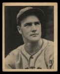 1939 Play Ball #69  Elbie Fletcher  Front Thumbnail