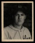 1939 Play Ball #151   Hugh Casey Front Thumbnail