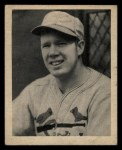 1939 Play Ball #157  Don Padgett  Front Thumbnail