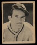 1939 Play Ball #44  Don Heffner  Front Thumbnail