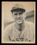 1939 Play Ball #87  Milt Shoffner  Front Thumbnail