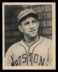 1939 Play Ball #61  Tony Cuccinello  Front Thumbnail