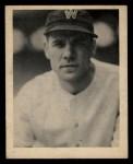 1939 Play Ball #137   Pete Appleton Front Thumbnail